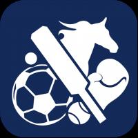star-sports-tips-logo